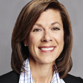 Profile photo of Angela S. Rieger, Board Member at Thrivent