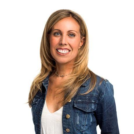 Katie Belding