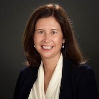 Julie Sawyer Montgomery