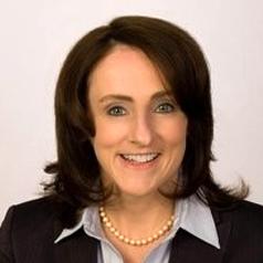Susan Arthur