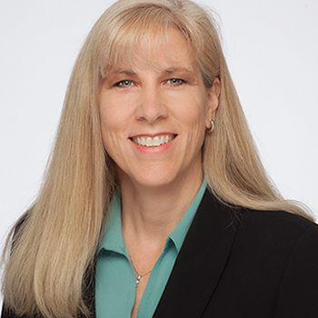 Melissa A. Thorme