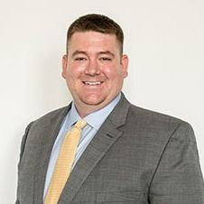 Profile photo of Keith Moreland, Senior Director at ALKU