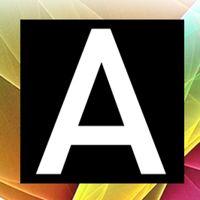 Apache Superior Printing Ltd. logo