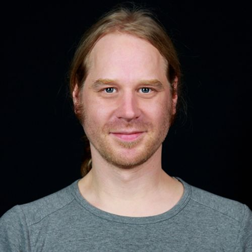 Profile photo of Hans - Peter Heid, Co-Founder & Managing Director at innosabi