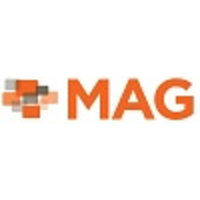 MAG Consulting logo