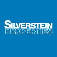 Silverstein Properties logo