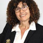 Nathalie Adda