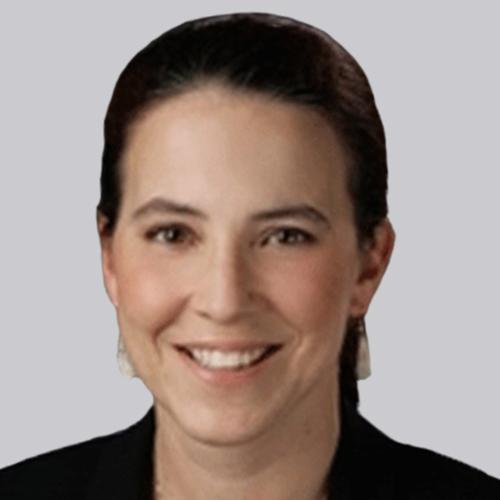 Theresa A. Deisher, Ph.D.