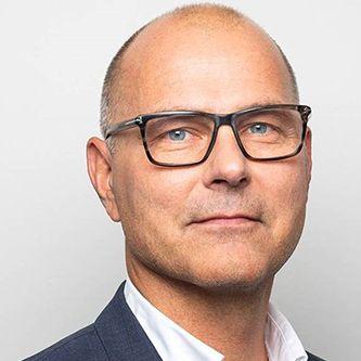 Bernt Karlsson