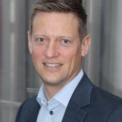 Eirik Arnø