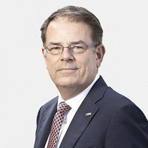 Tom Knutzen