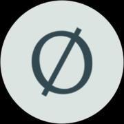 Nøie logo