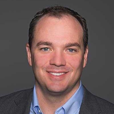 Josh Glover