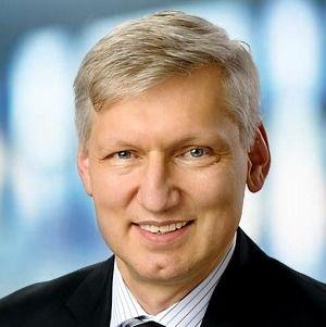 Peter Porshnev