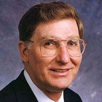 Joseph W. Preusser