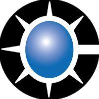 Seven Counties logo