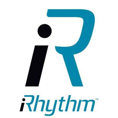 irhythm-technologies-company-logo