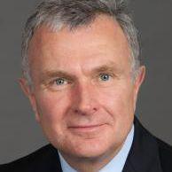 John Krenicki