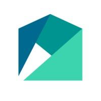 Amerisave Mortgage Corporation logo