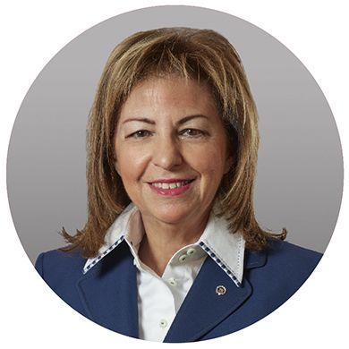 Maritza G. Montiel