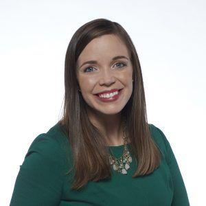 Profile photo of Frances Brodeur, VP Sales  at Berkley One