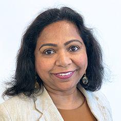 Padma Malyala