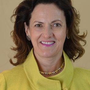 Blythe J. Mcgarvie