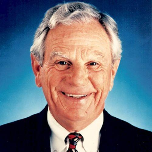 Charles S. Mechem Jr.