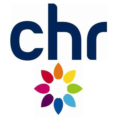 Community Health Resources logo