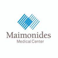 Maimonides Medical Center logo
