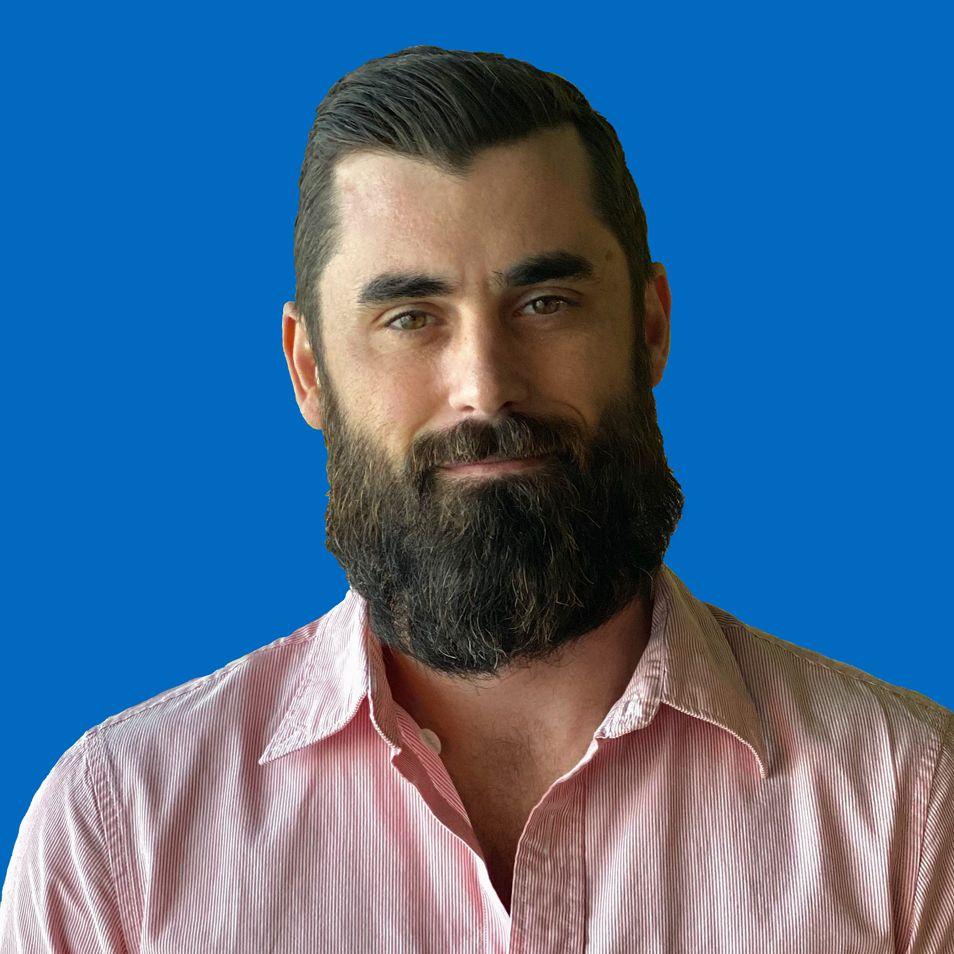 Adam Sirois