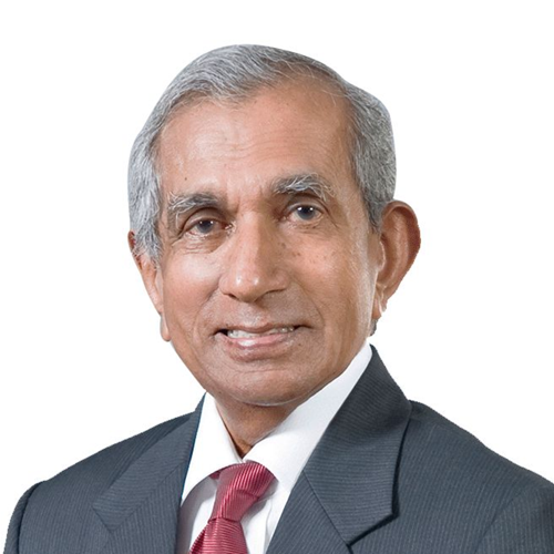 Ajit Jayaratne