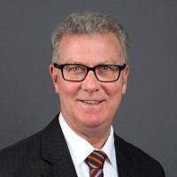 John G Kelly