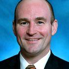 Todd Bradford