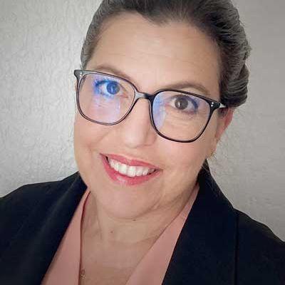 Amelia Milazzo
