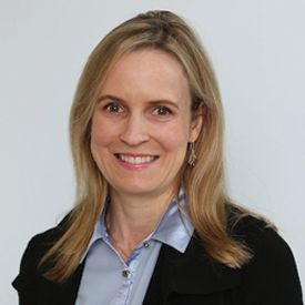 Profile photo of Lauren Roberts, Group Head of Legal at Liquid Intelligent Technologies