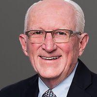 John E. Klein