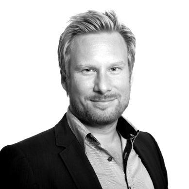 Christian Brøndum