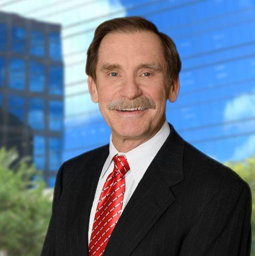 Allen L. Basso