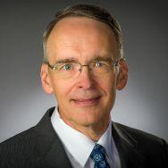 Henry R. Keizer