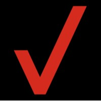 Verizon Ventures logo