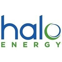 Halo Energy logo