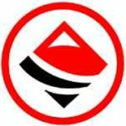 Black Press Ltd. logo