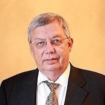 Valentin P. Gapontsev