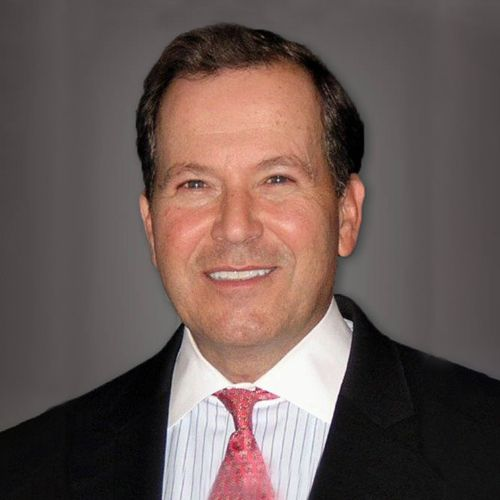 Jim Deblasio