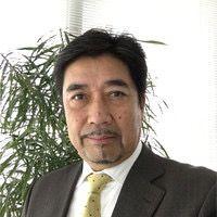 Junichi Iwakami
