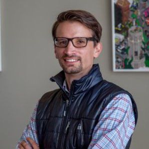 Jason Boehmig