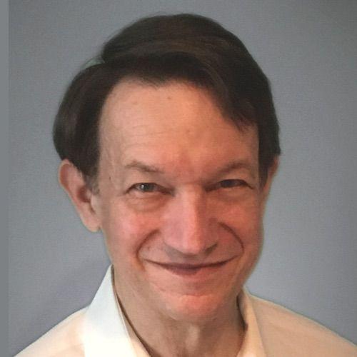 Michael E. Lewis