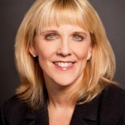 Sheila B. Jordan