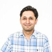 Saad Rehmani